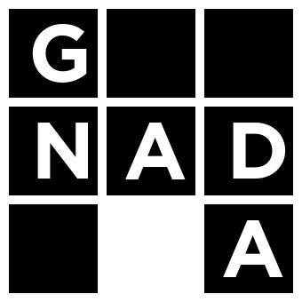 GANDA